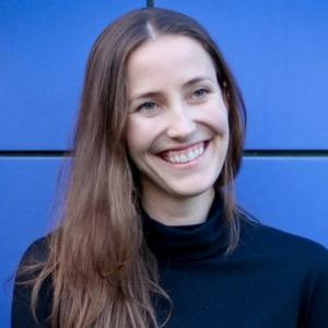 Annie Hazlehurst