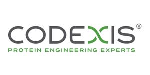 Codexis