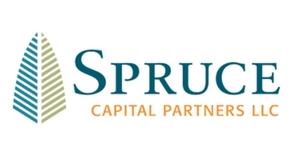 Spruce Capital Partners
