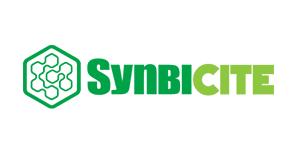 SynbiCITE