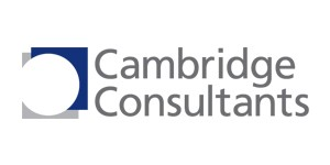 Cambridge Consultants