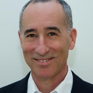 Alex Franzusoff