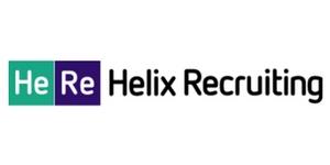 Helix Recruiting