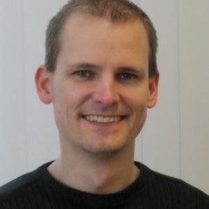 Jens Plassmeier
