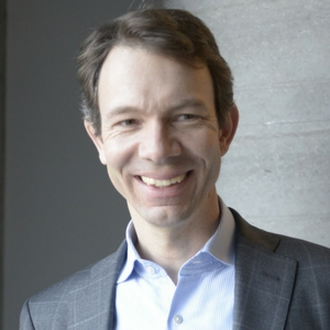 Johannes Fruehauf