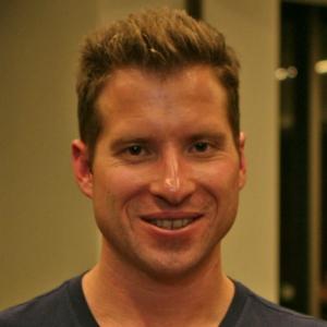 Louis Metzger