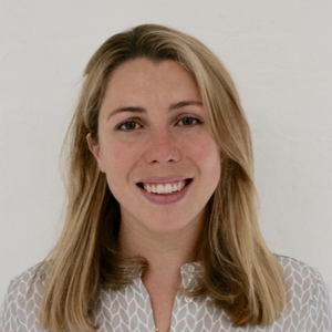 Sarah Milsom