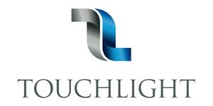 Touchlight Genetics