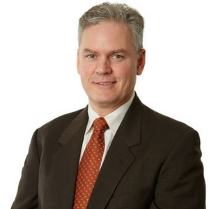 John Nicols