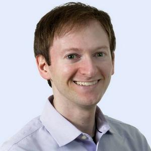 David Markowitz