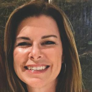 Amy Trejo