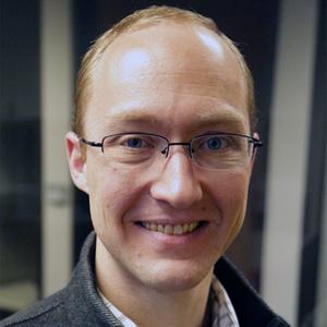 Felix Moser
