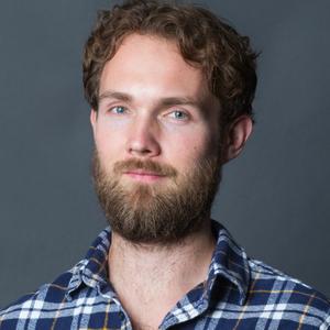 Alec Nielsen