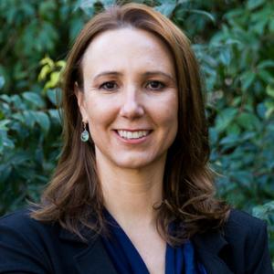 Melanie Matheu