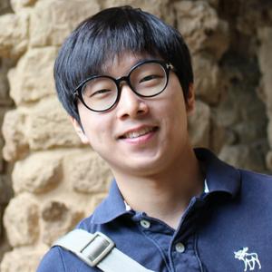Sung Sun Yim