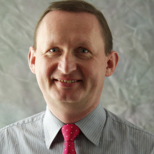 Victor Zhirnov