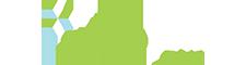 SynBioBeta 2018 Logo