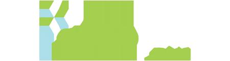 SynBioBeta Logo White