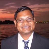 Gautam Das