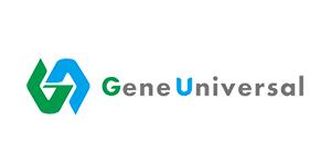 Gene Universal