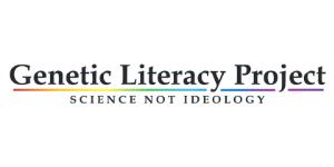 Genetic Literacy