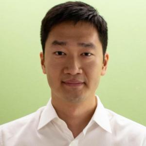Hyunjun Park