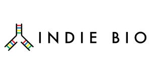 IndieBio