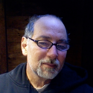 John Sundman