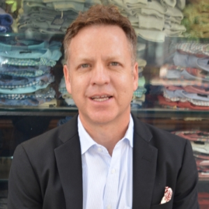 Karl Schmieder