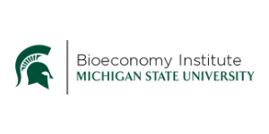 Bioeconomy Institute - Michigan State University