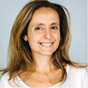 Marilene Pavan