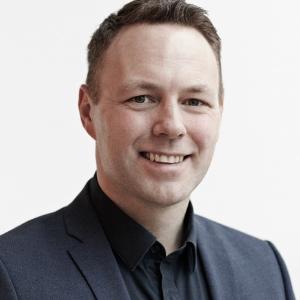 Martin Plambech