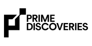 Prime Discoveries