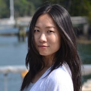 Yuki Qin